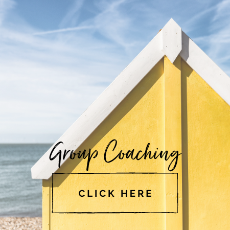 Career Coaching Course