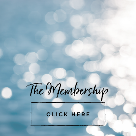Personal Development Membership