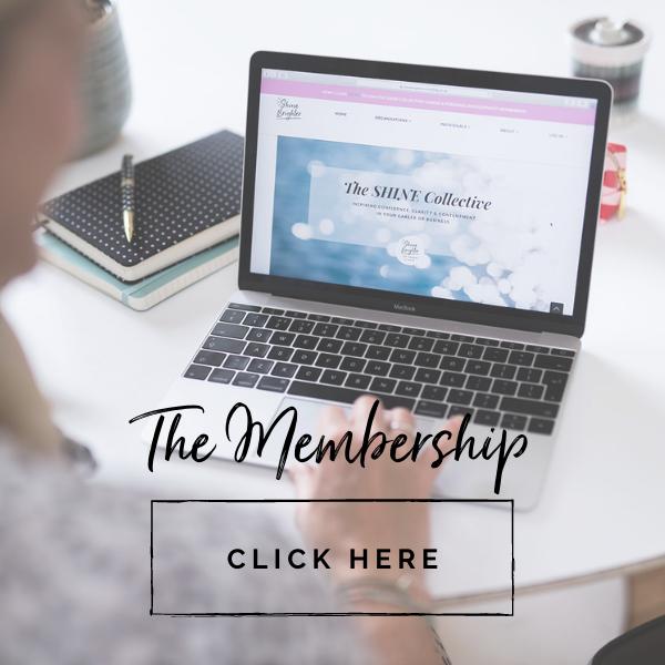career coaching membership